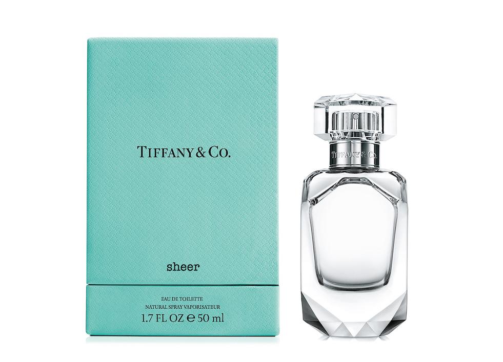 レディース香水・フレグランス特集《2019年版》- 人気ブランドの新作や定番の香りなど。おすすめは?_4