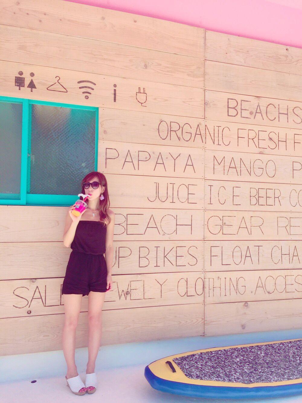 沖縄女子旅特集 - 夏休みにおすすめ! おしゃれなインスタ映えカフェ、観光スポットまとめ_14