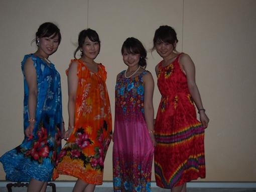 「紅葉がーるず」が提案!沖縄離島めぐりを存分に楽しもう!【女子旅必須アイテム6選】 _8