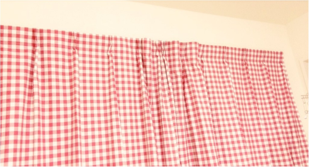 ★スウェーデン家具の【IKEA】行ったらわたしが必ず買ってしまう、オススメ雑貨3選♡♡_1