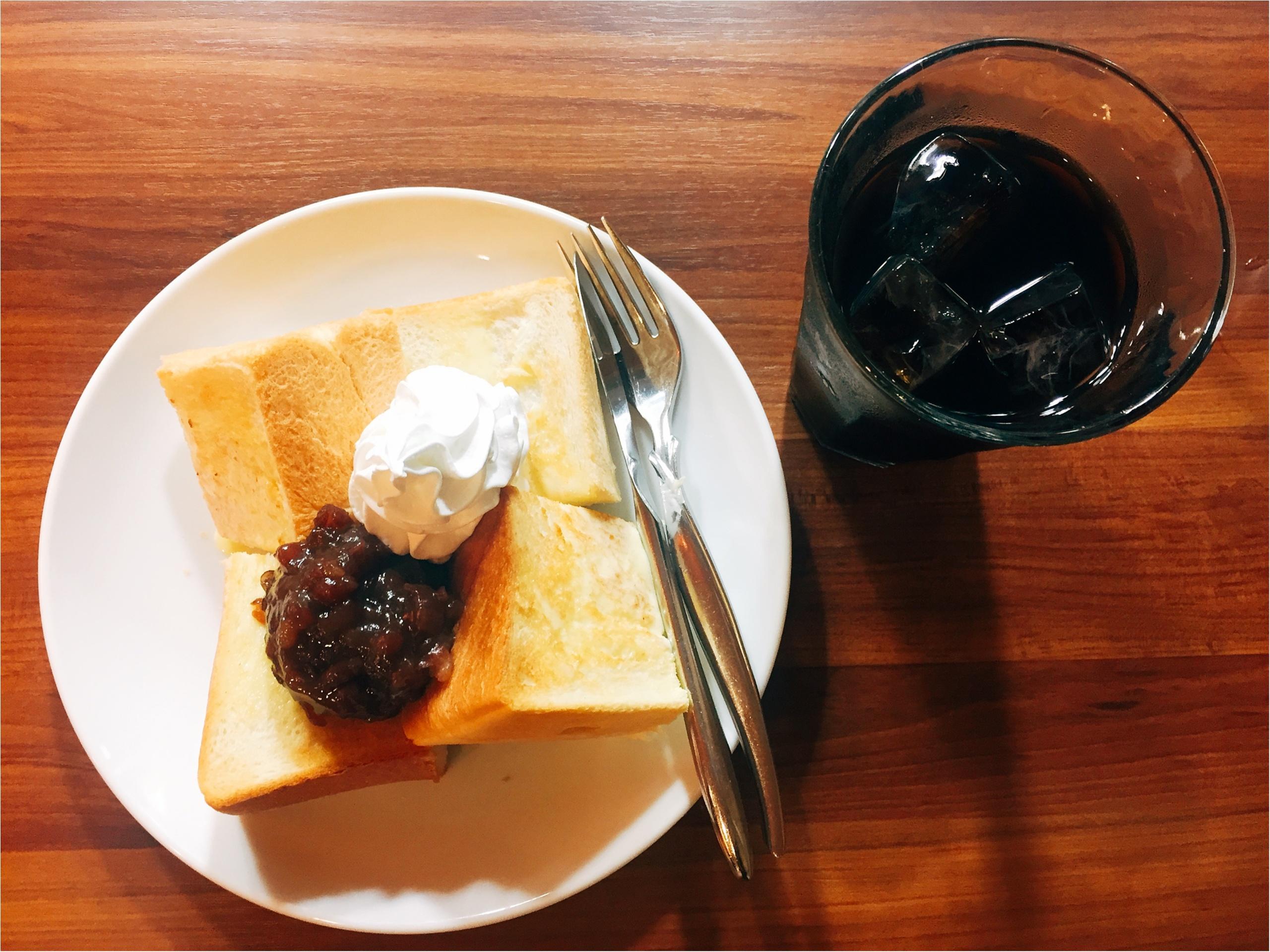 おすすめの喫茶店・カフェ特集 - 東京のレトロな喫茶店4選など、全国のフォトジェニックなカフェまとめ_46