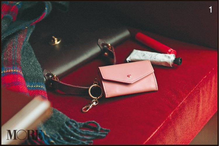 2019年におすすめのデザインは? グッドフォーチュンなお財布特集 | ファッション_14