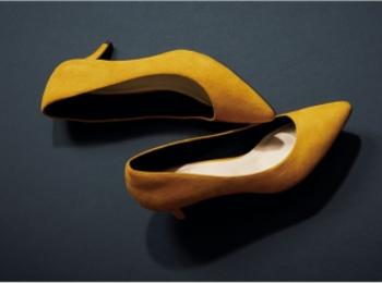 「キレイに見えて痛くない」靴だけ! MOREが選んだベスト10はこれ♡