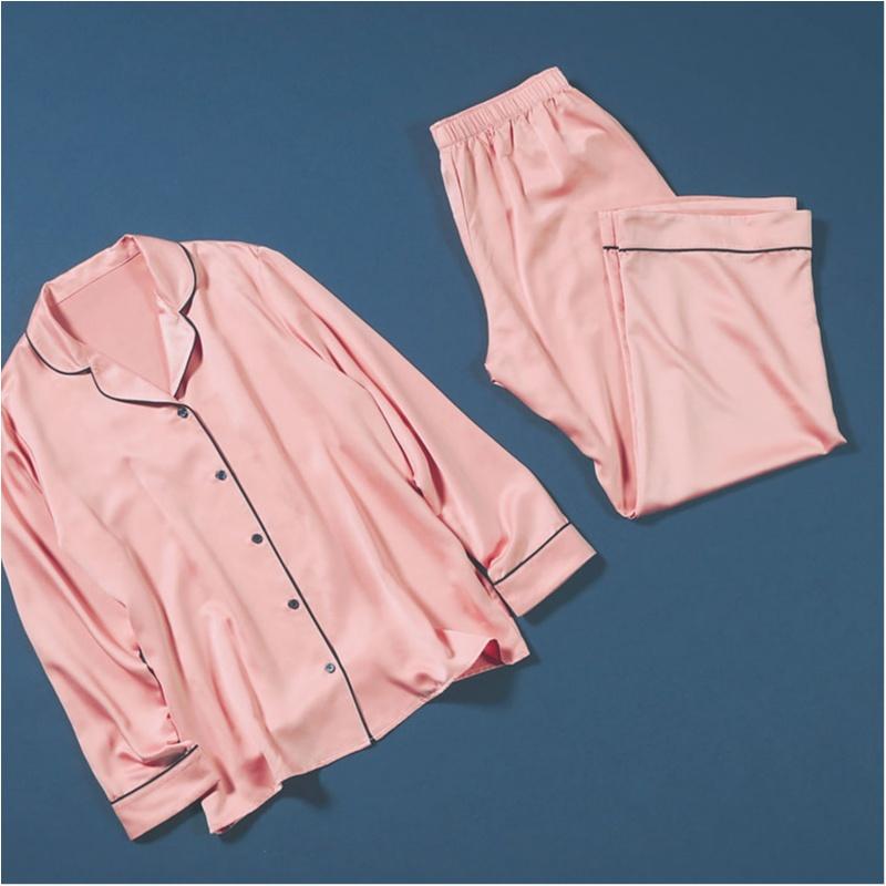 GUのパジャマ