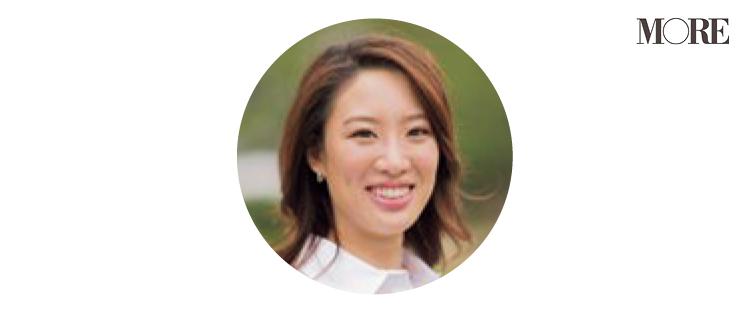 『Healthtech Women Japan』 竹之下千尋さん