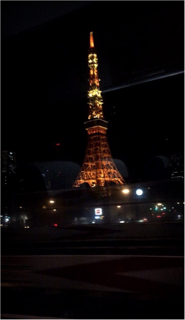 激アツ。サッカー日本代表の全力応援体験ツアーに参加してきました♡_13