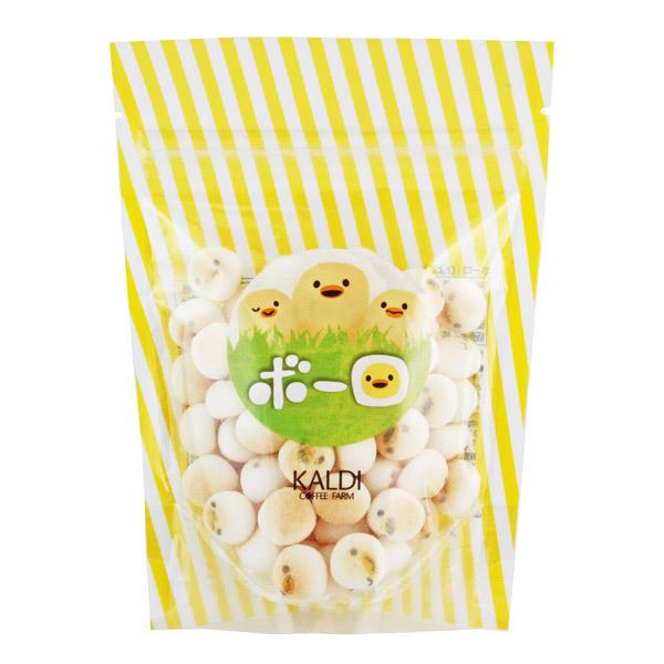 『カルディコーヒーファーム』で買える! 残業の日におすすめのヘルシーお菓子♪ PhotoGallery_1_8