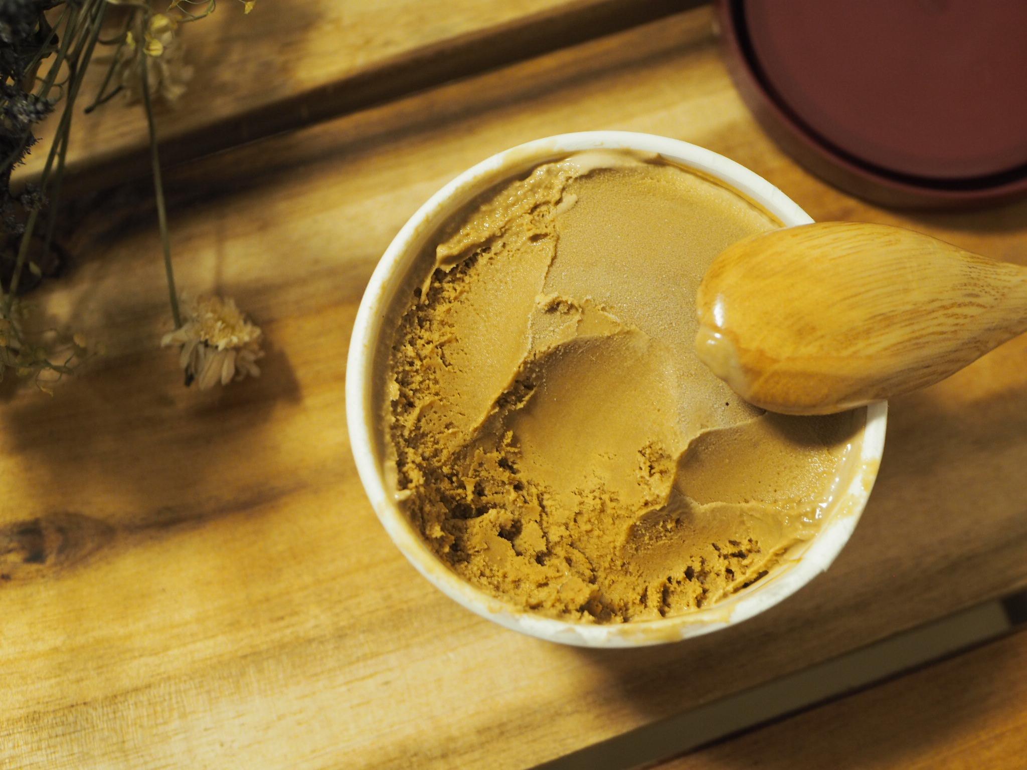 【ハーゲンダッツ新作】紅茶好き必見!「濃香ロイヤルミルクティー」は間違いない美味しさ♡_6