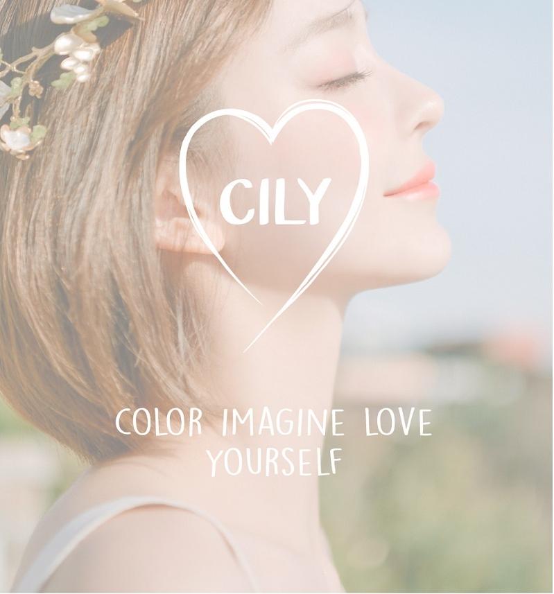 【韓国コスメ】『CILY』が日本初上陸で大阪にオープン! テリちゃん来店イベントも♡_1