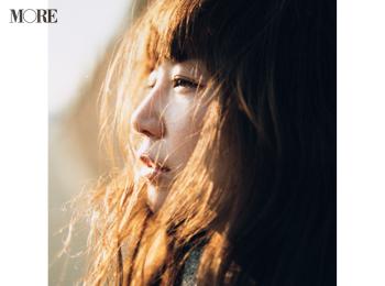 鈴木友菜が落ち込んだ時に聴きたいのは、YUKIのあの曲!【#ゆうなのはなうたプレイリスト】