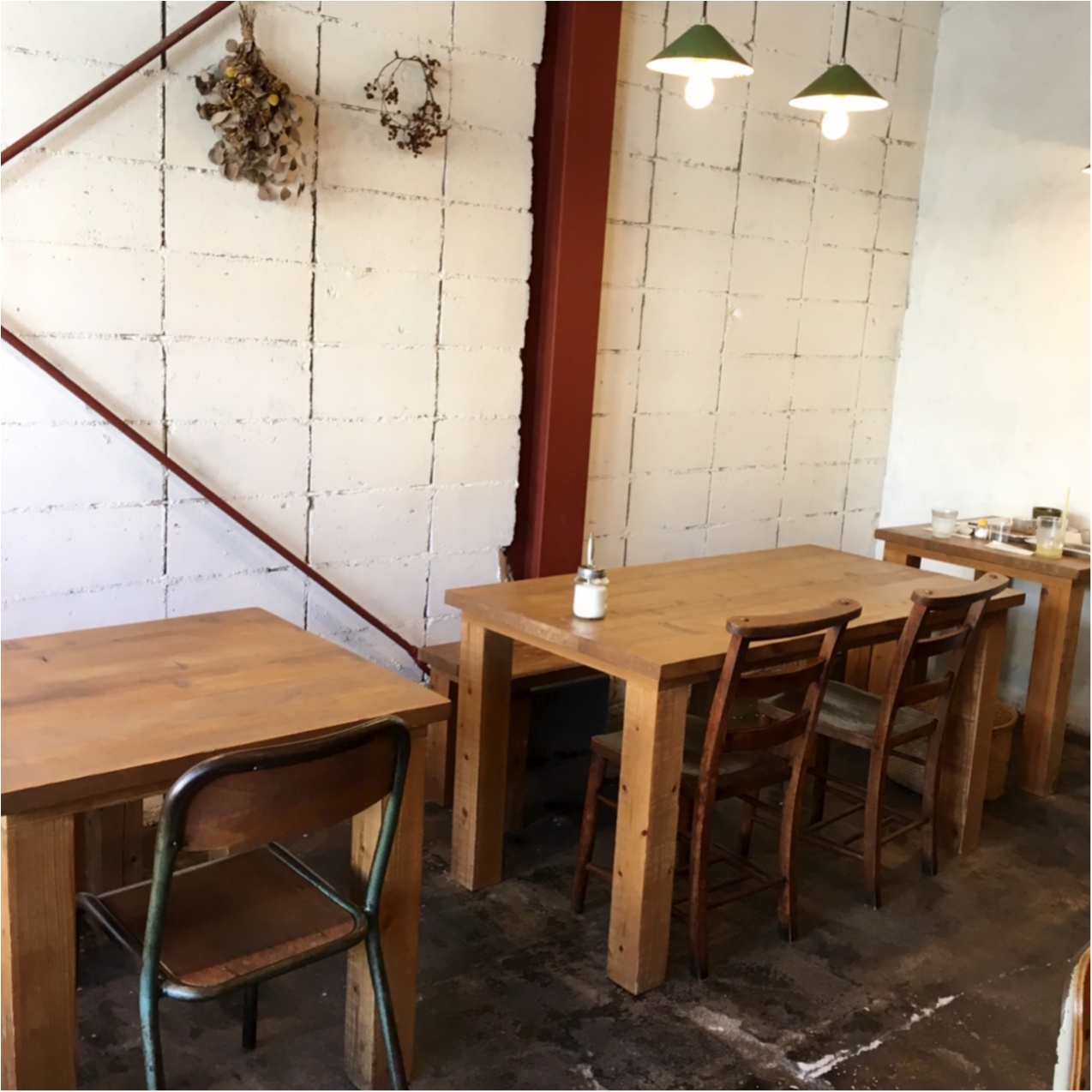 おすすめの喫茶店・カフェ特集 - 東京のレトロな喫茶店4選など、全国のフォトジェニックなカフェまとめ_26