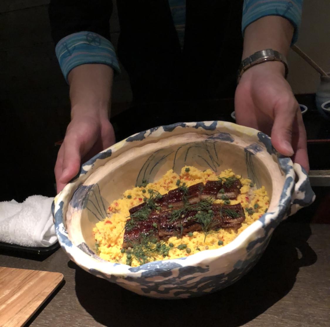 【星野リゾートに行ってきました♡】食事・感想・おすすめポイントを一挙公開!!_6