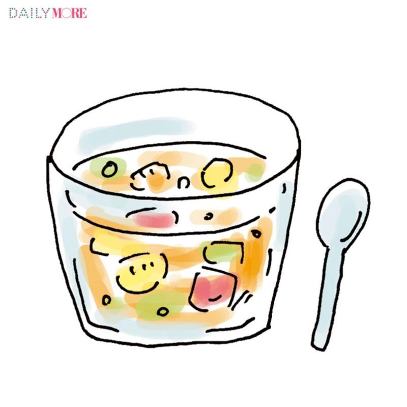 抹茶アイスより〝バニラアイス〟の方が太らない!? 「太りたくないときに食べるべき〝おやつ〟」5選_4