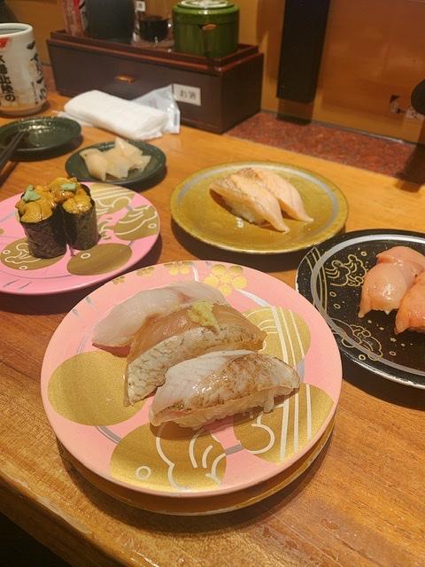 【女子旅におすすめ】石川・金沢で美味しい海鮮4店とアートが素敵なリノベホテル_3