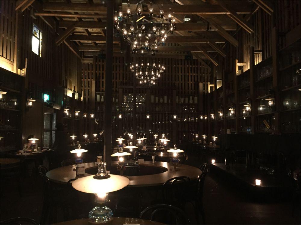 北海道女子旅特集 - インスタ映えスポットやカフェ、ご当地グルメなどおすすめ観光地まとめ_41