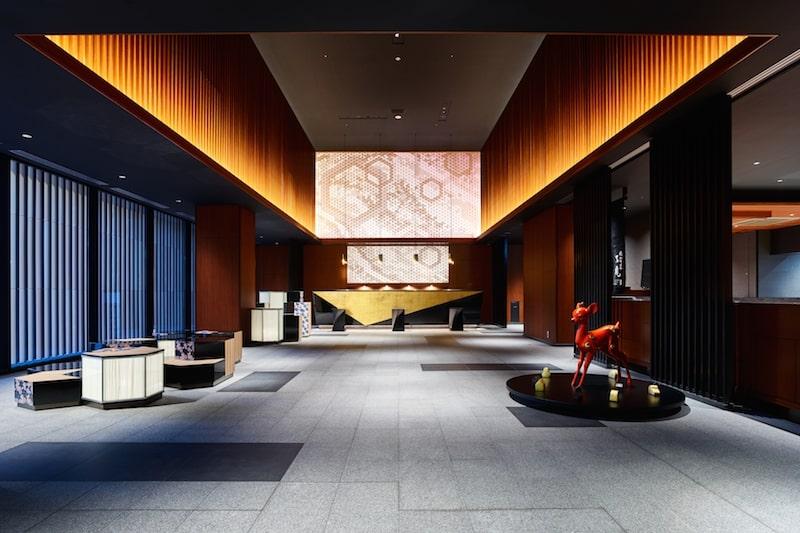 金沢女子旅特集 - 日帰り・週末旅行に! 金沢21世紀美術館など観光地やグルメまとめ_82