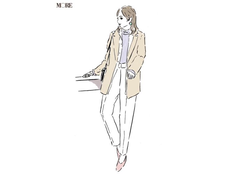 20代女性の転職 - 新しい職場を乗り越えるためのプロのアドバイスまとめ_7