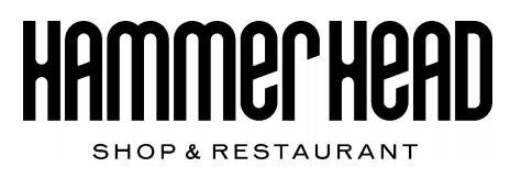 みなとみらい新スポット『横浜ハンマーヘッド』がオープン! おしゃれカフェ、お土産におすすめなグルメショップ5選_3