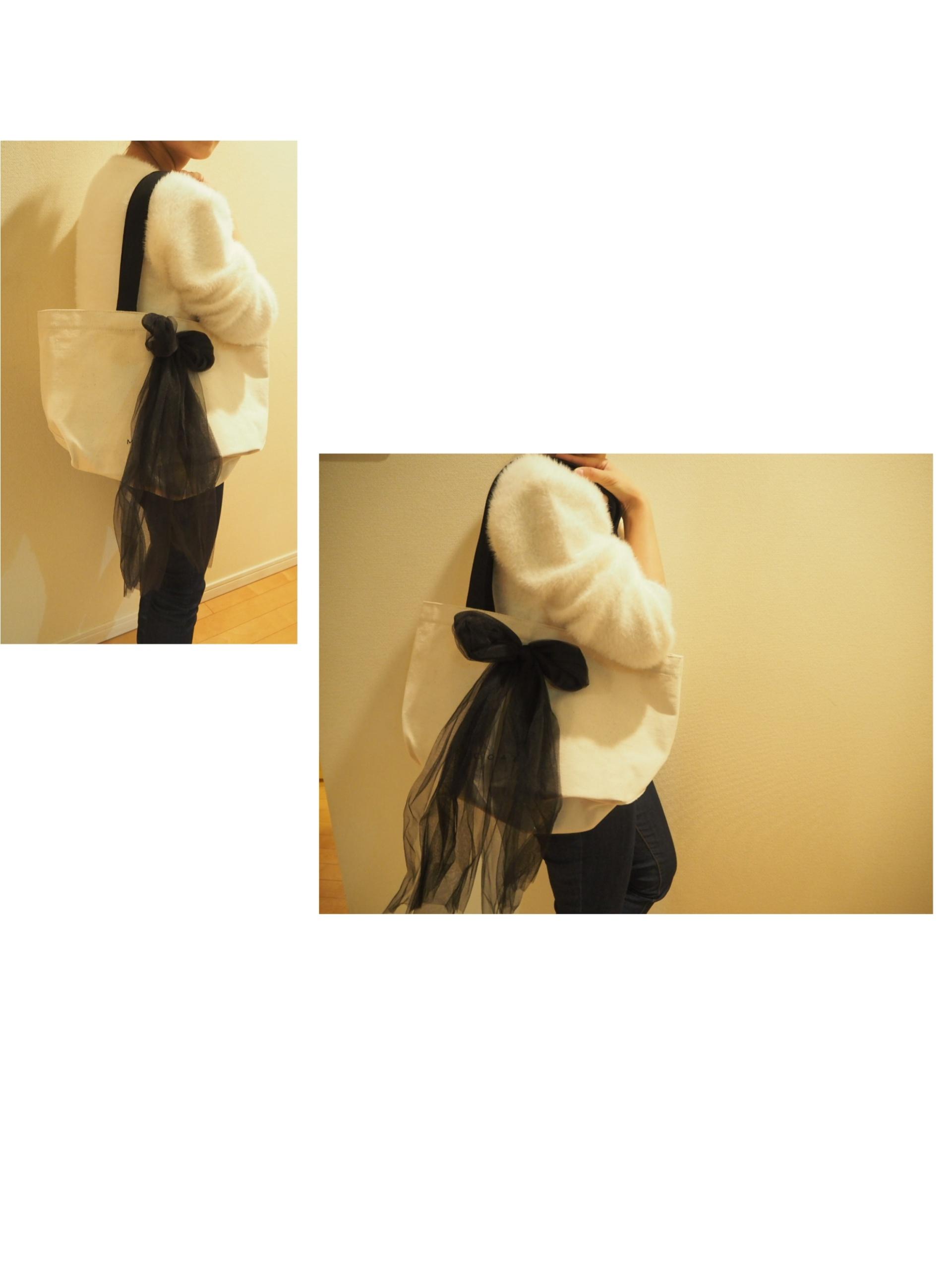 くみっきープロデュースブランド「MICOAMERI(ミコアメリ)」の福袋が可愛い!_6