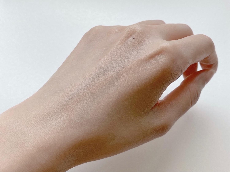 韓国コスメのドクターエルシアのスキンケア「パワー ブライトニンググルタチオンクリーム」はバラエティショップでも取り扱い開始予定