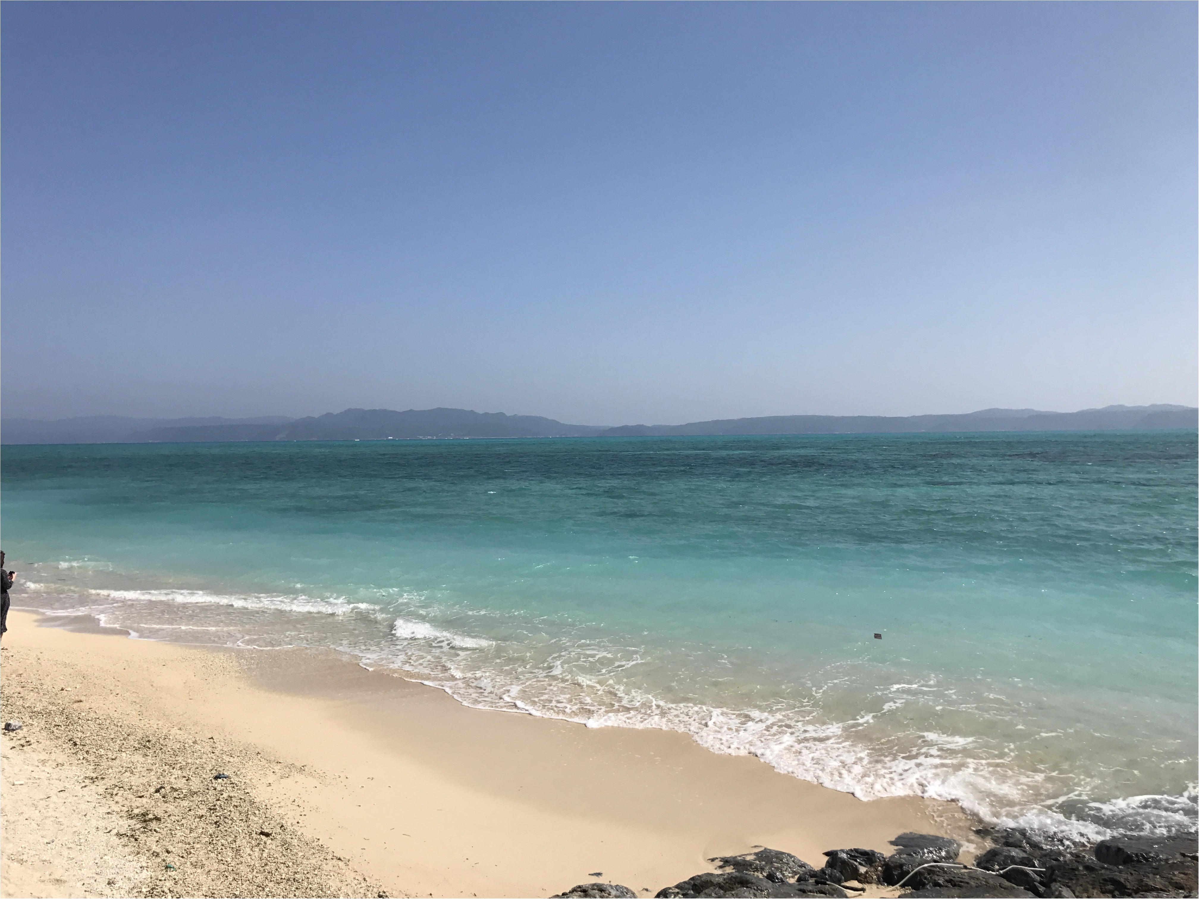 沖縄で私がおすすめしたい場所✈︎✈︎✈︎_3
