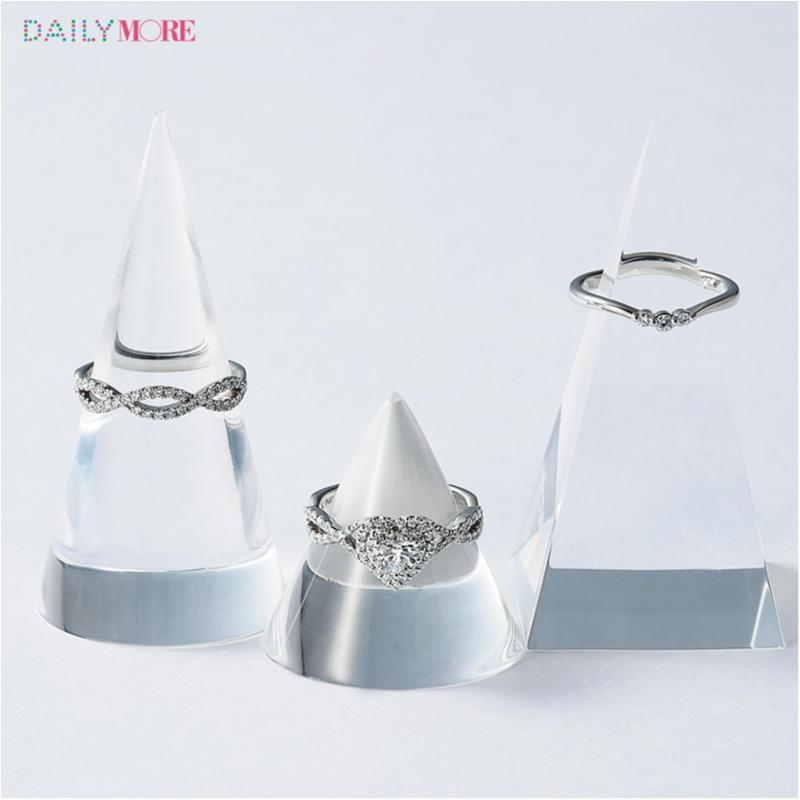 婚約指輪のおすすめブランド特集 - ティファニー、カルティエ、ディオールなどエンゲージリングまとめ_59