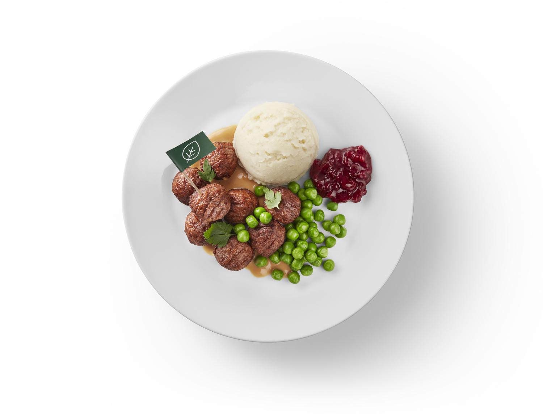 『IKEA 渋谷』のスウェーデンレストランがオープン! おすすめは限定サーモン料理 PhotoGallery_1_3