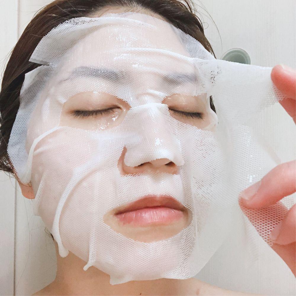 『ファミュ(FEMMUE)』のスキンケア特集 - 美プロが頼る韓国コスメの人気アイテムは?_21