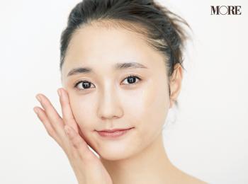 リキッド・パウダリー・クッション…20代女子の美肌を作る「ファンデーション」タイプ別6選。プロが伝授する塗り方ガイド付き!