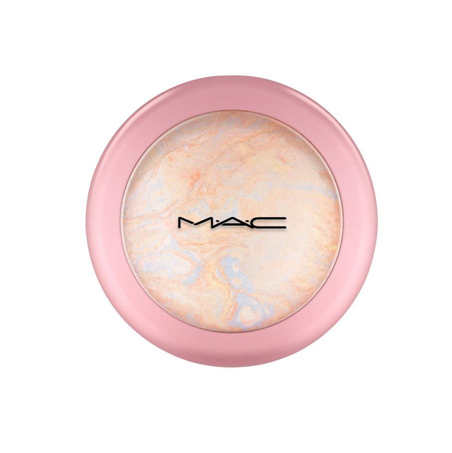 【2020 春コスメ】『M・A・C』から、桜にインスパイアされたピンクなコレクションが限定登場! おすすめアイテムは?_3
