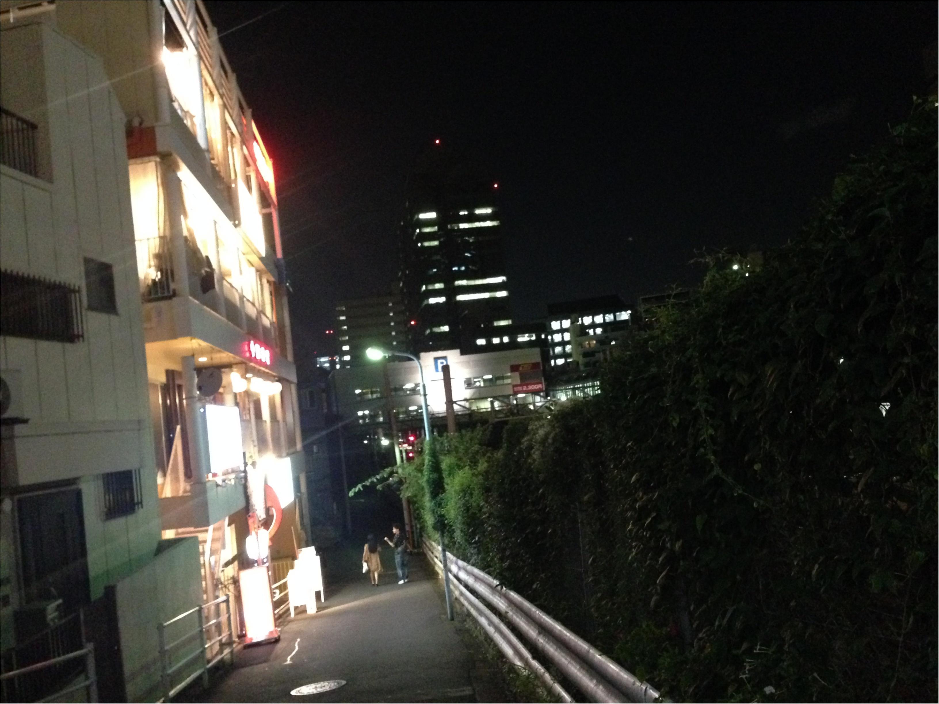 恵比寿で浜焼き❤️海鮮が美味しいビアガーデン★★★ _1