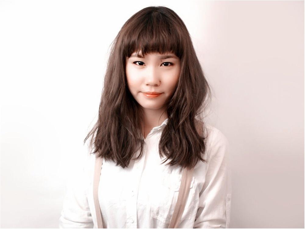 …ஐ プロ伝授☆メイクの基本!目から鱗の綺麗顔の化粧とは ஐ¨_2