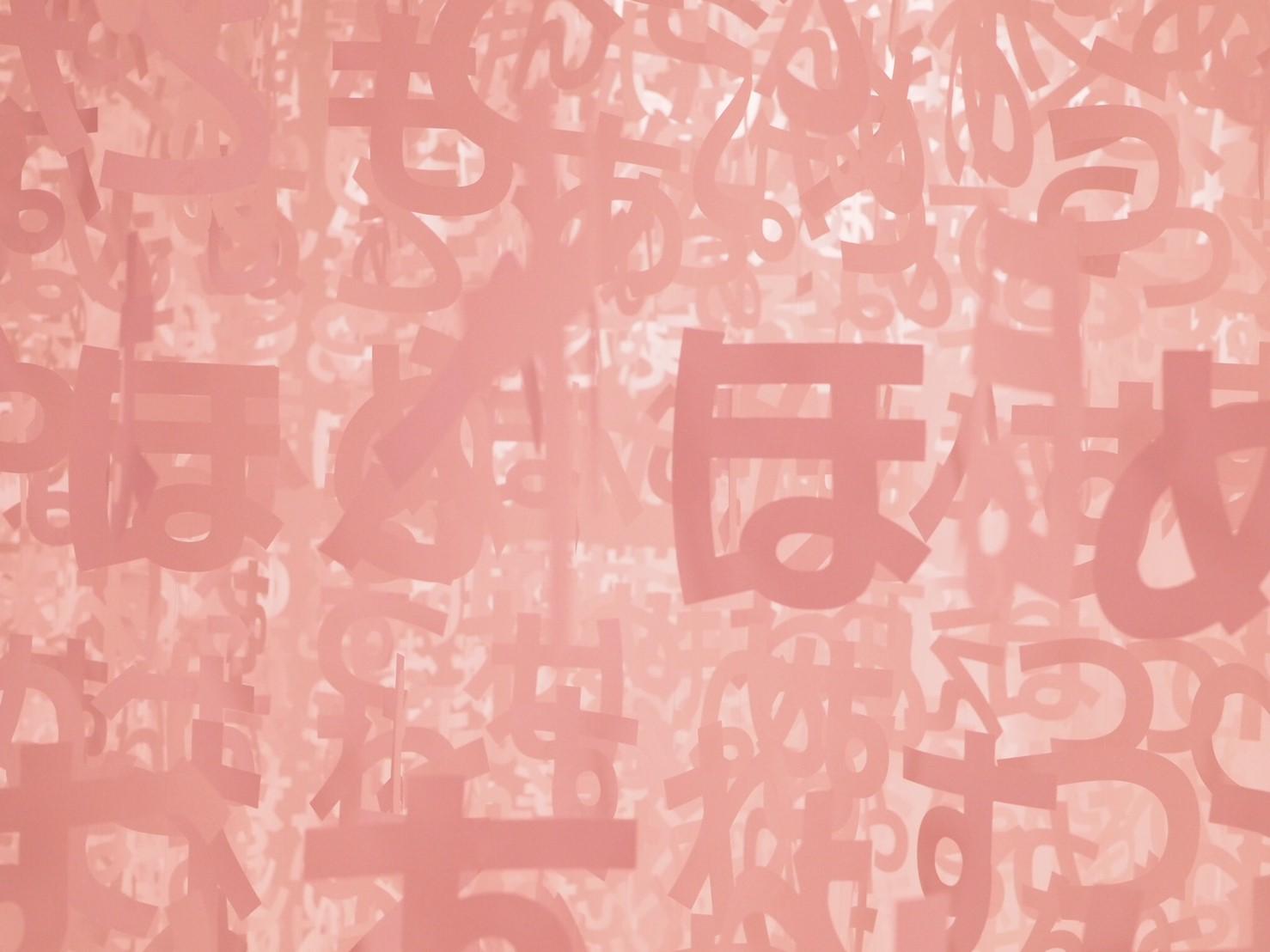 無料イベント【#カルピス®︎100th 七夕に会おう展】レポ♩_7