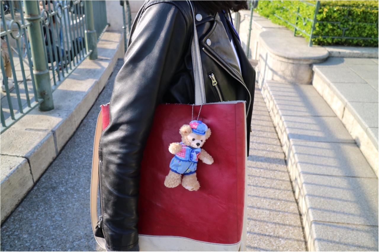 これは買うべき☆東京ディズニーシー15周年限定グッズのモア的オススメ3選_5