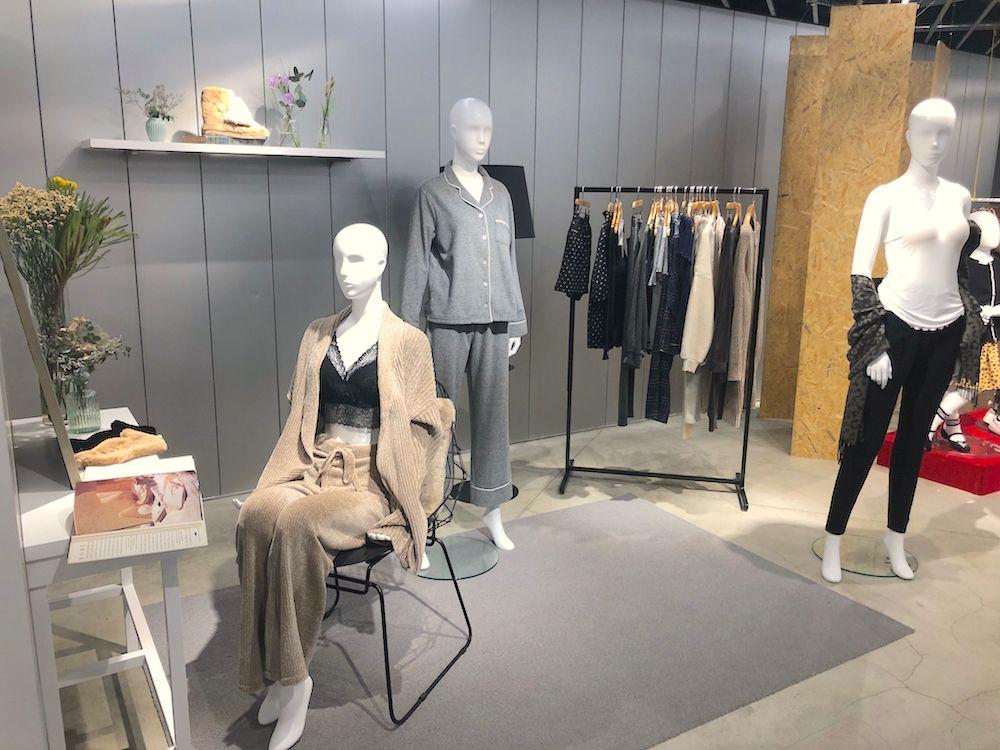 【2019年】秋ファッションのトレンドは? - 注目のキーワードや、『ユニクロ』『ZARA』など人気ブランドの秋冬展示会まとめ_42