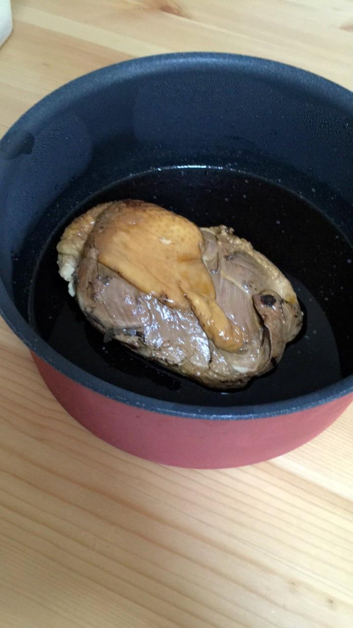 《つくおき》週末!ガッツリお肉の簡単作り置き_3