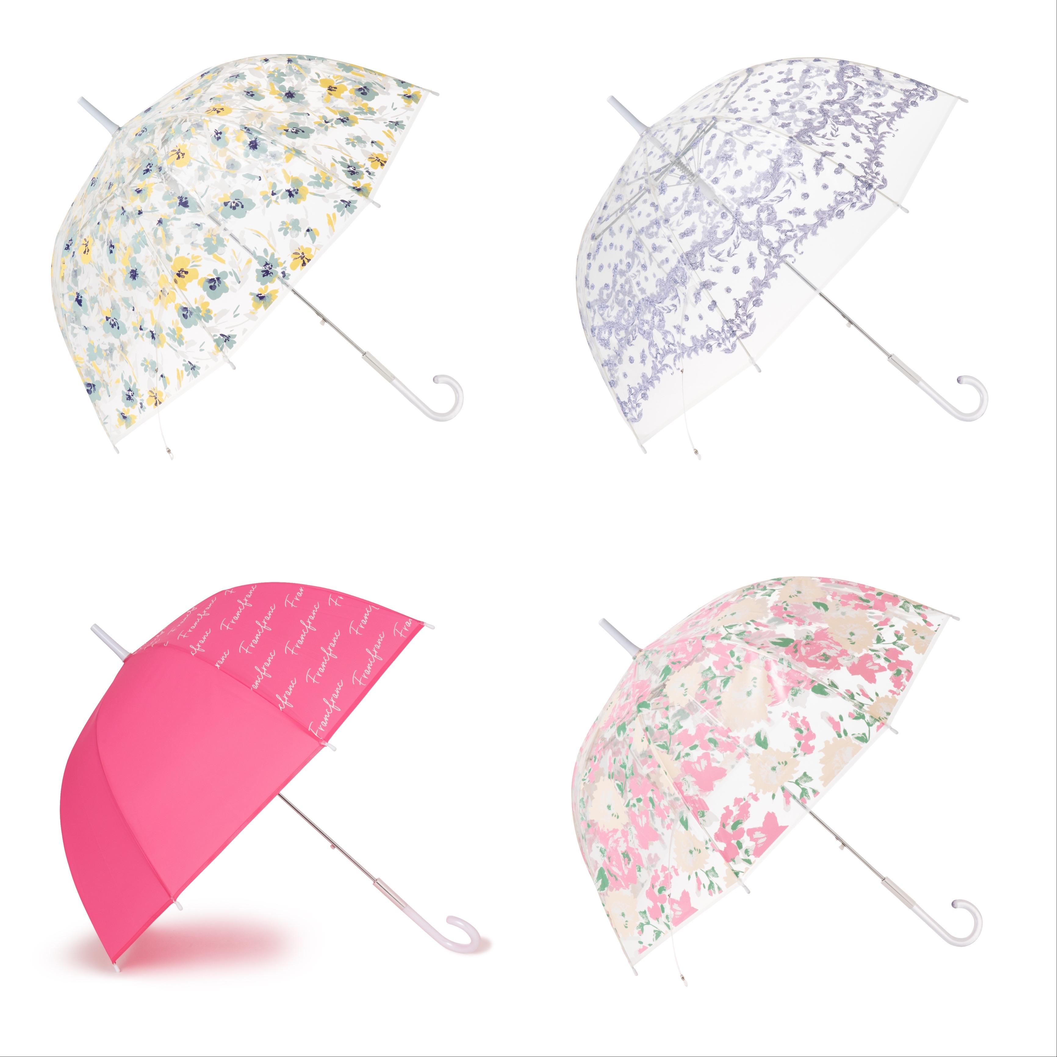梅雨を楽しく可愛く乗り切る!『フランフラン』のレイングッズ、これがおすすめ♡_1