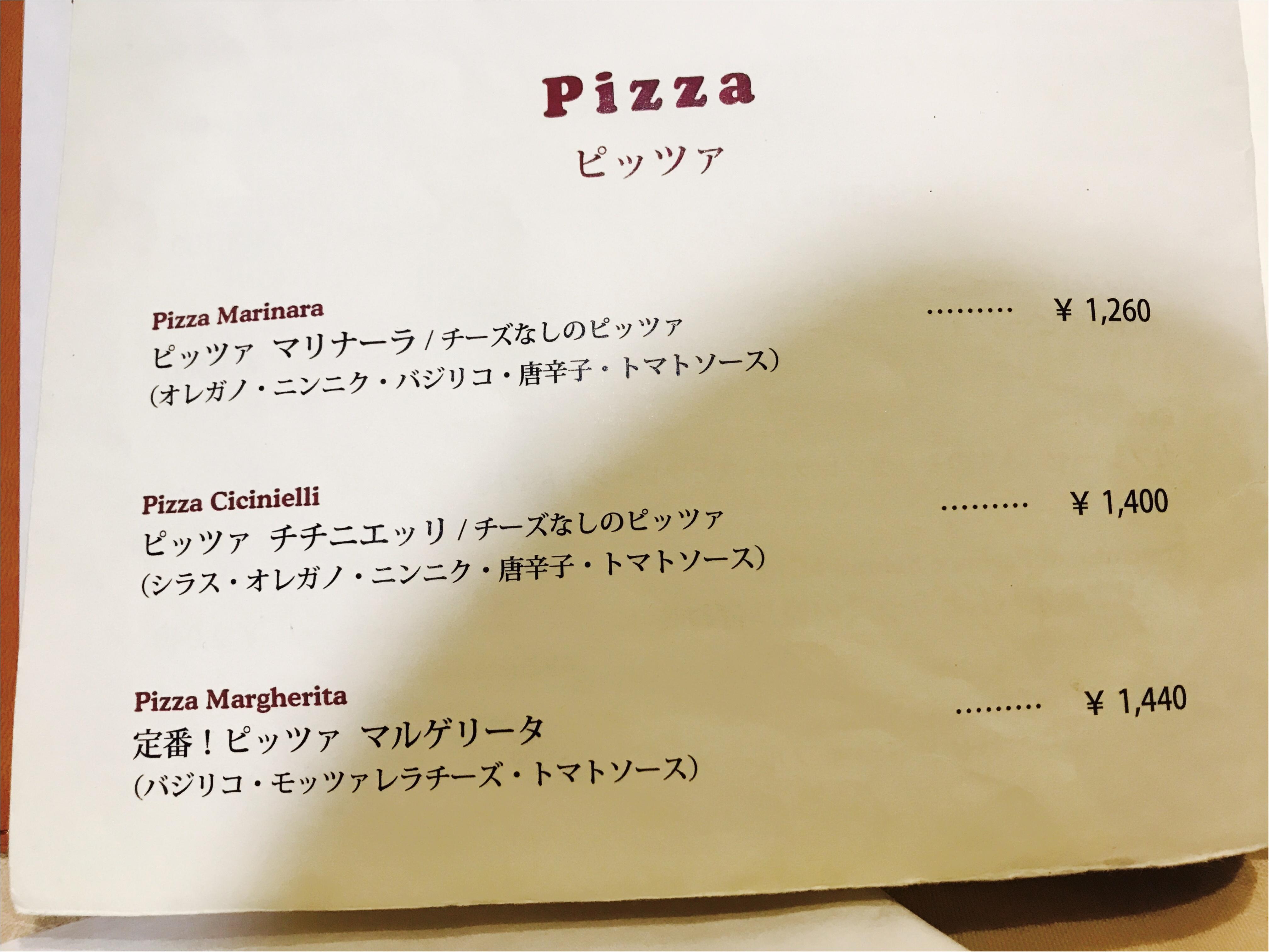 【モアハピ女子会】プレ花嫁のおふたりとディナー★しあわせのおすそ分けをいただきました♡♡_8