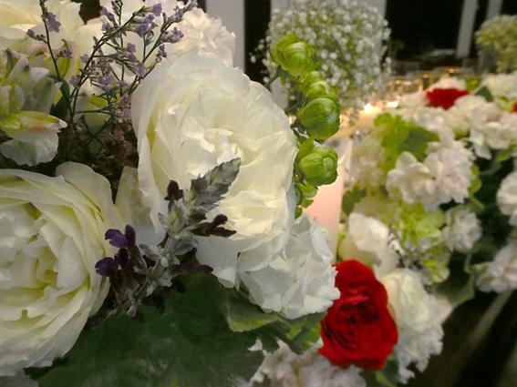 花嫁の想いを【ガラスボール】に詰めて身につけたらきっと幸せになれるはず_2
