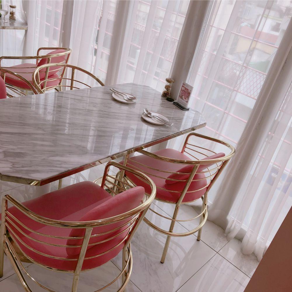 韓国のおすすめ観光スポット特集 - かわいいカフェ、ショップなど韓国女子旅情報!_13