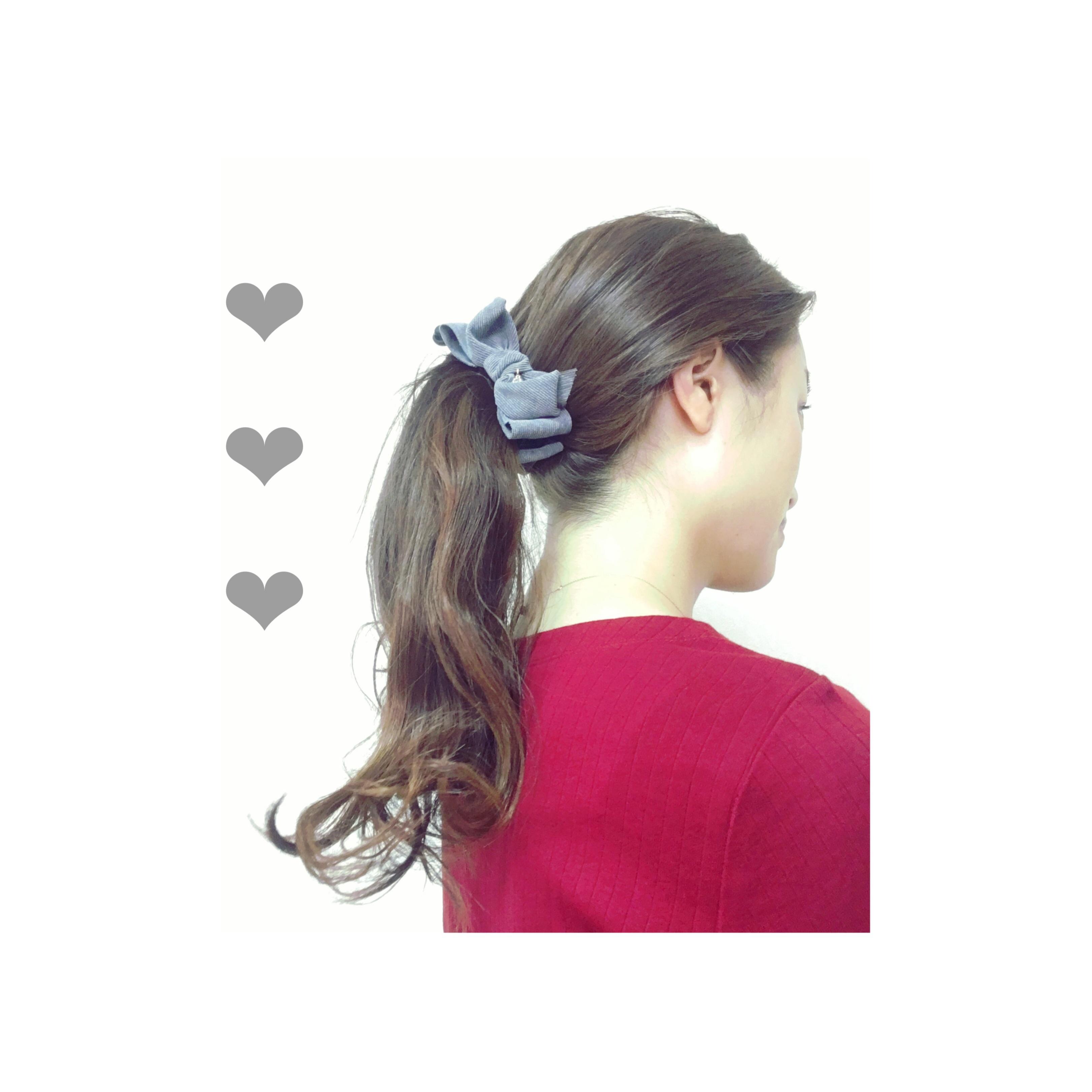 《プチプラとは思えないクオリティ!》【3COINS】でひとめボレ❤︎秋物アクセサリー3選❤️_2