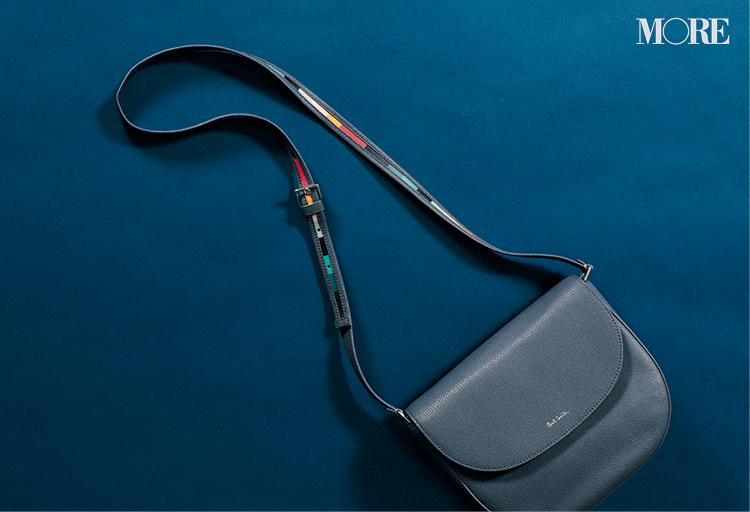 頼れる通勤バッグは「きちんと見える」のに真面目になりすぎない注目ブランド_5
