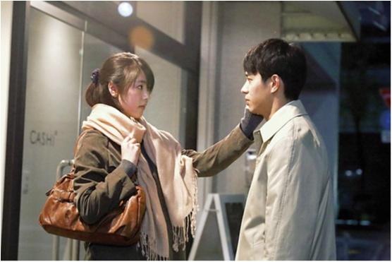韓国でも売れっ子! 女優でモデル、マルチに活躍する唐田えりかの素顔をもっと知りたい!_6