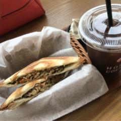 《スペシャルティコーヒー専門店》と言えば!?美味しい水出しコーヒーが飲めるカフェはここ!!