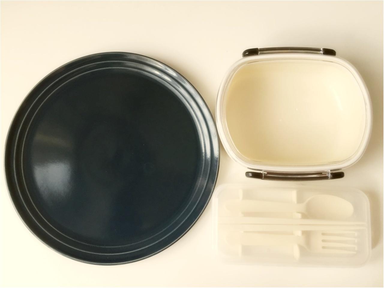 シンガポールチキンライスを作ってみました!使えるおすすめ食器も紹介しています♡*_4