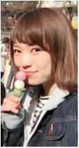 ★まだ間に合う!!昼はココで、夜はココ!東京お花見スポットご紹介!♩_8
