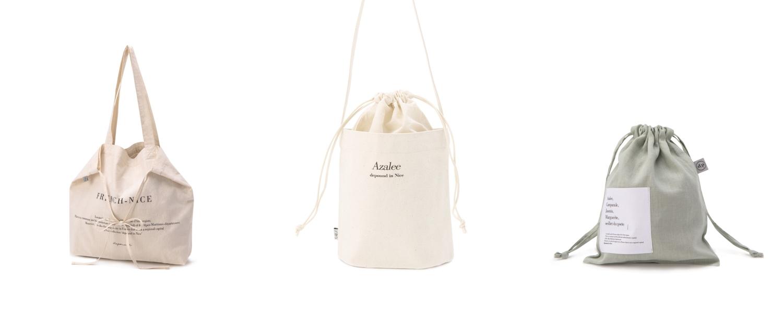 韓国の人気ライフスタイルブランド『depound』の期間限定ショップがOPEN!! おしゃれなバッグ&スマホケースおすすめ♡_3