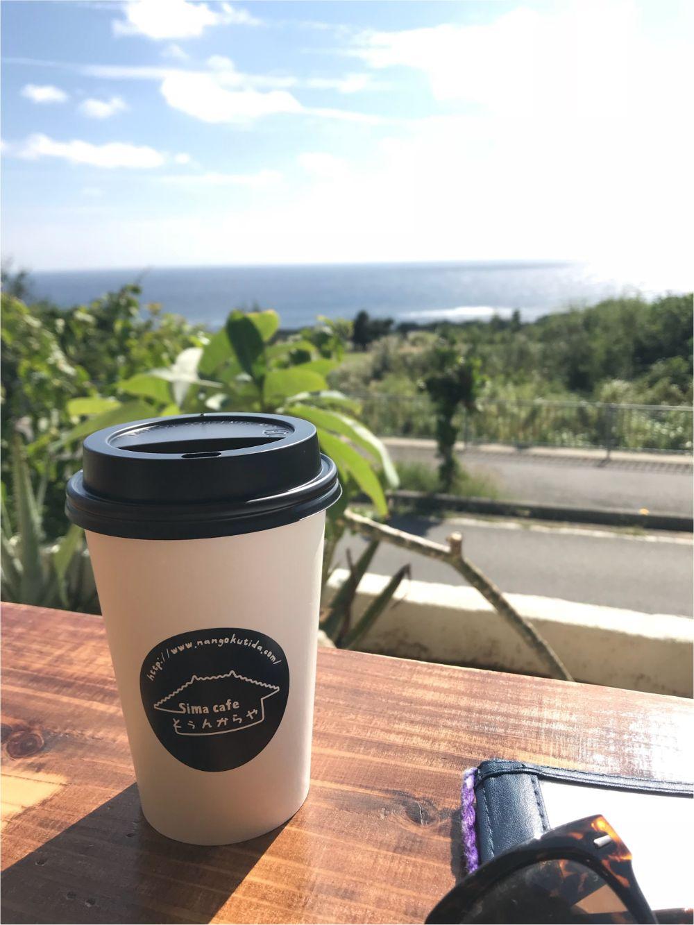 沖縄女子旅特集 - 夏休みにおすすめ! おしゃれなインスタ映えカフェ、観光スポットまとめ_70