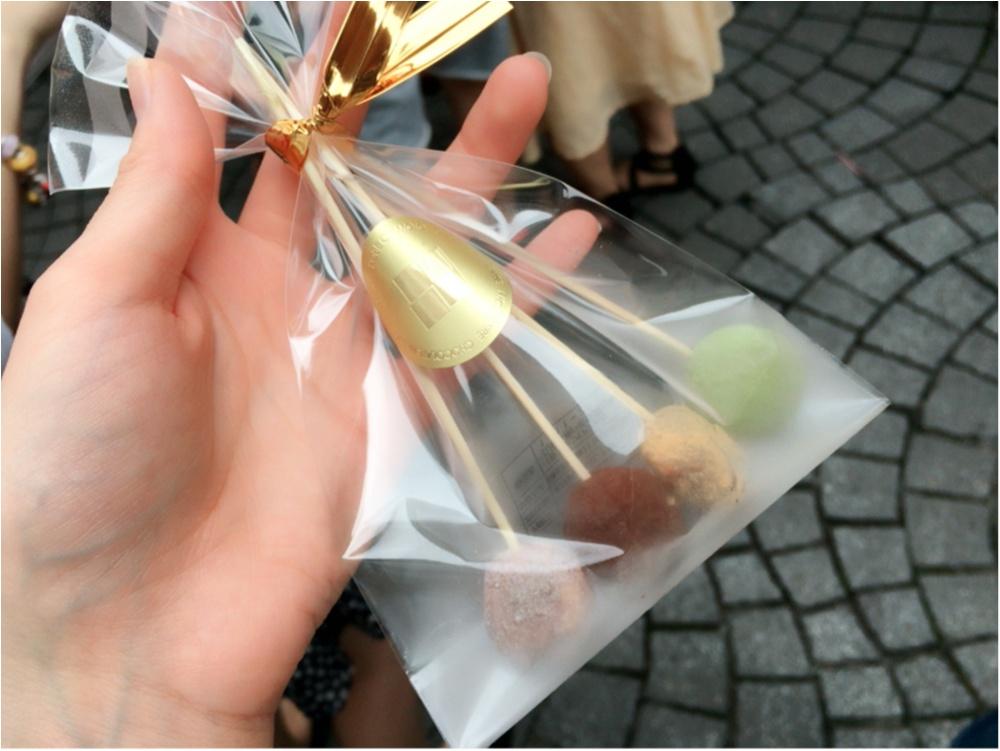 麻布十番祭り二日目♡kintan♡登龍♡_8