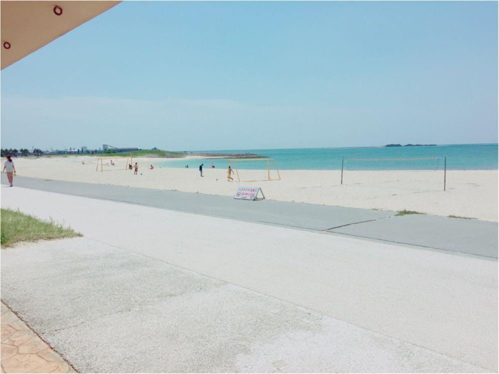 沖縄女子旅特集 - 夏休みにおすすめ! おしゃれなインスタ映えカフェ、観光スポットまとめ_39